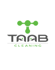 taabcleaning-logo