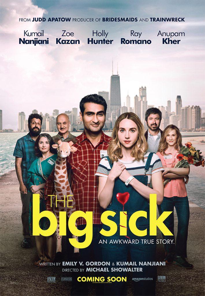 BigSick_EP_Poster_wBleed-small-1-710x1024 (1)