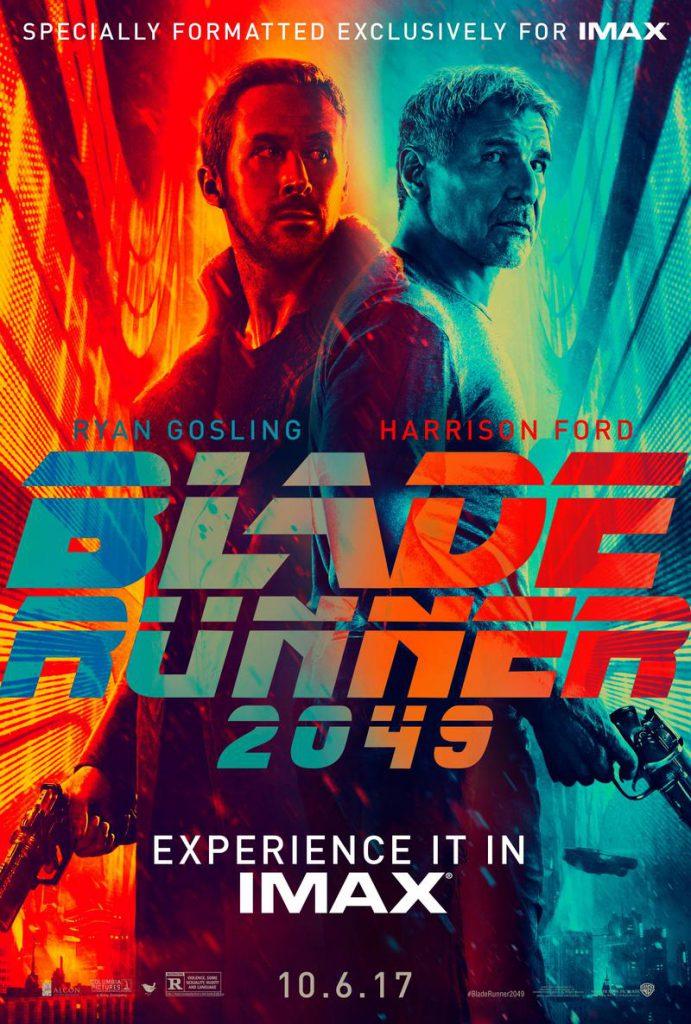 Blade-Runner-poster-691x1024