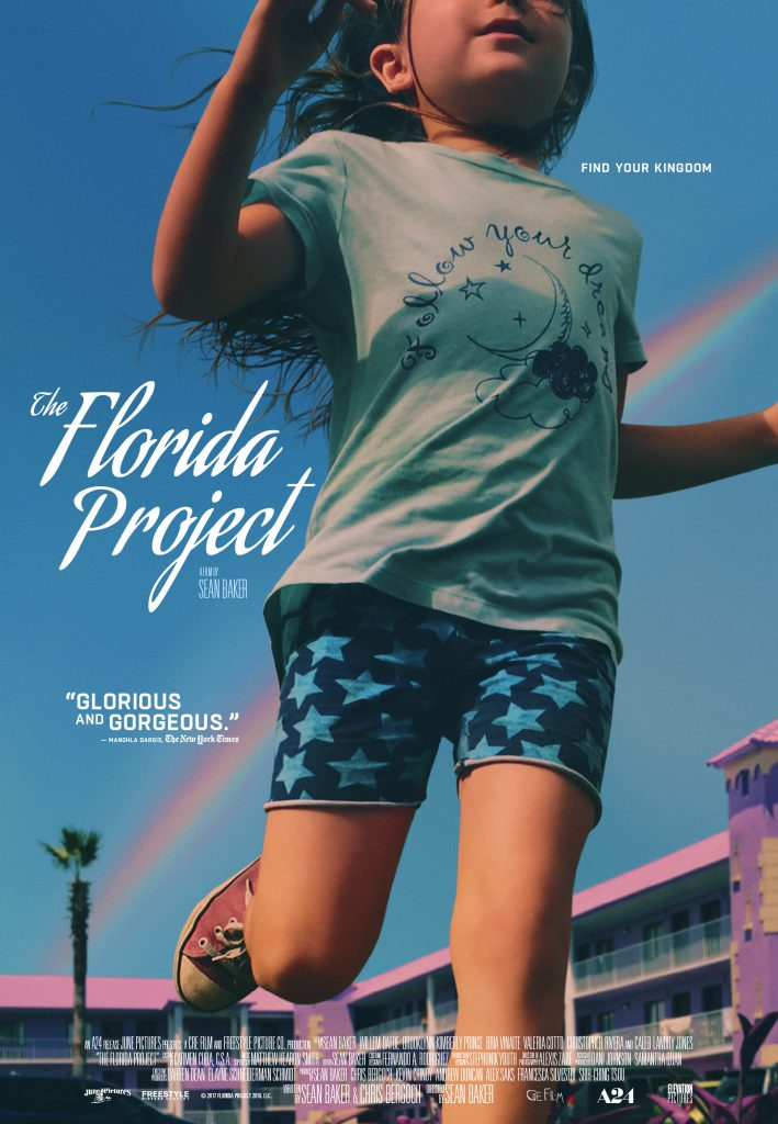 FloridaProject_KeyArt_OutOfFrame_27x39_EP-1-709x1024