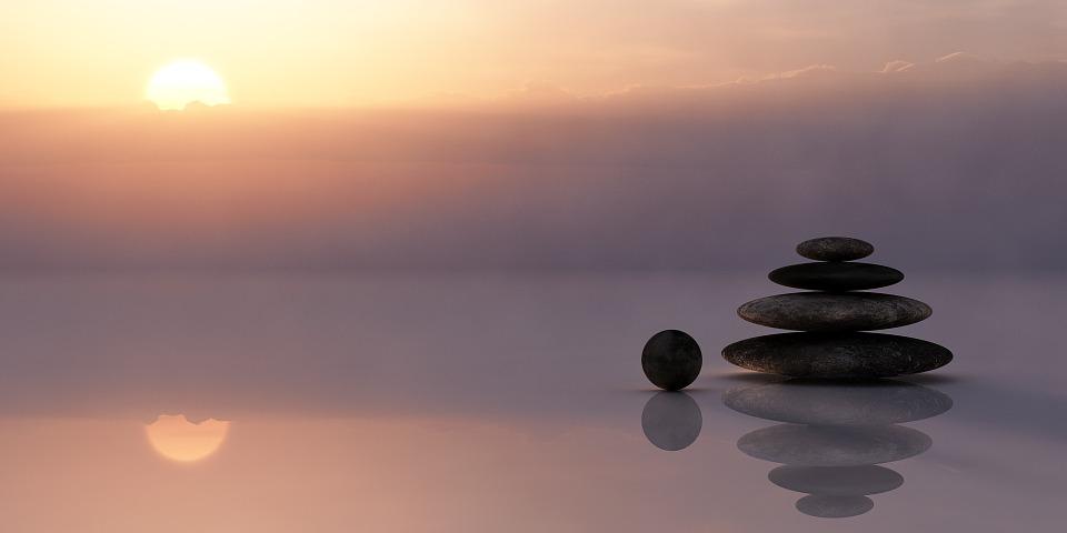 balance-110850_960_720