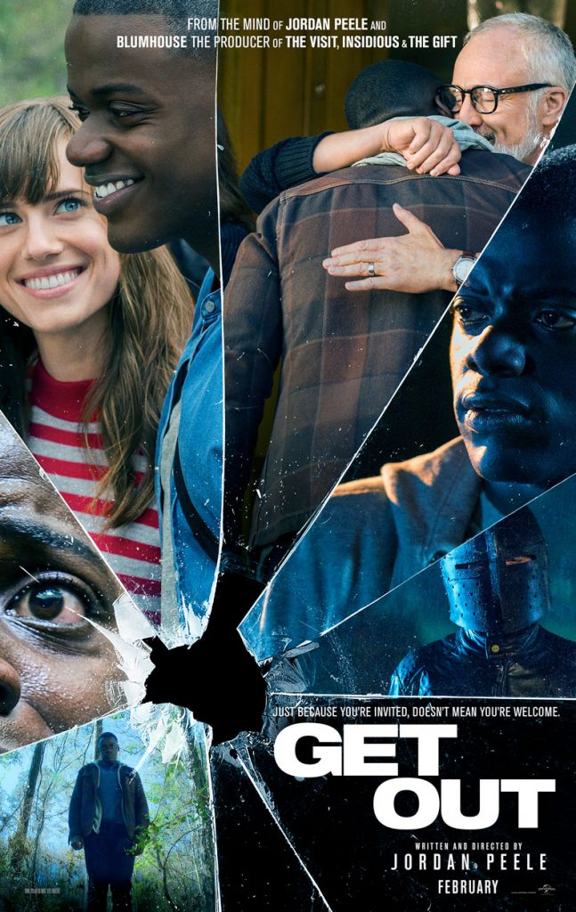 get_out_sm-1-647x1024