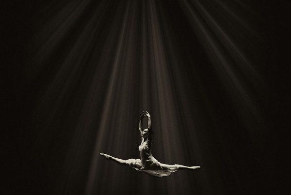 ballet-3174225_960_720