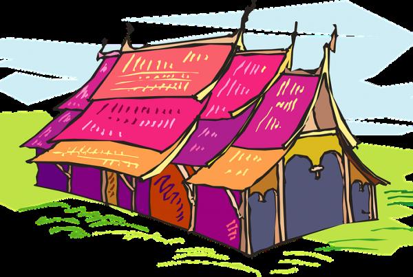 tent-48817_960_720