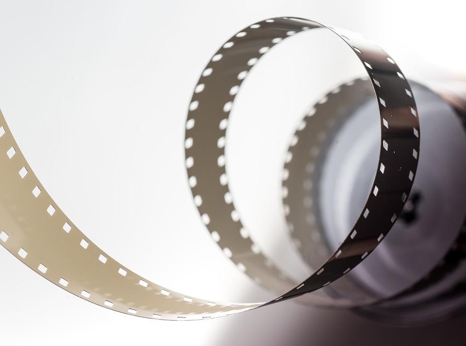 film-2233656_960_720