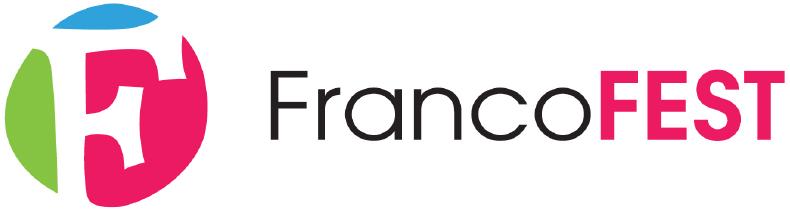 FrancoFEST 2018_COMMUNIQUÉ DE PRESSE_PREMIÈRE LIGNÉE D_'ARTIS
