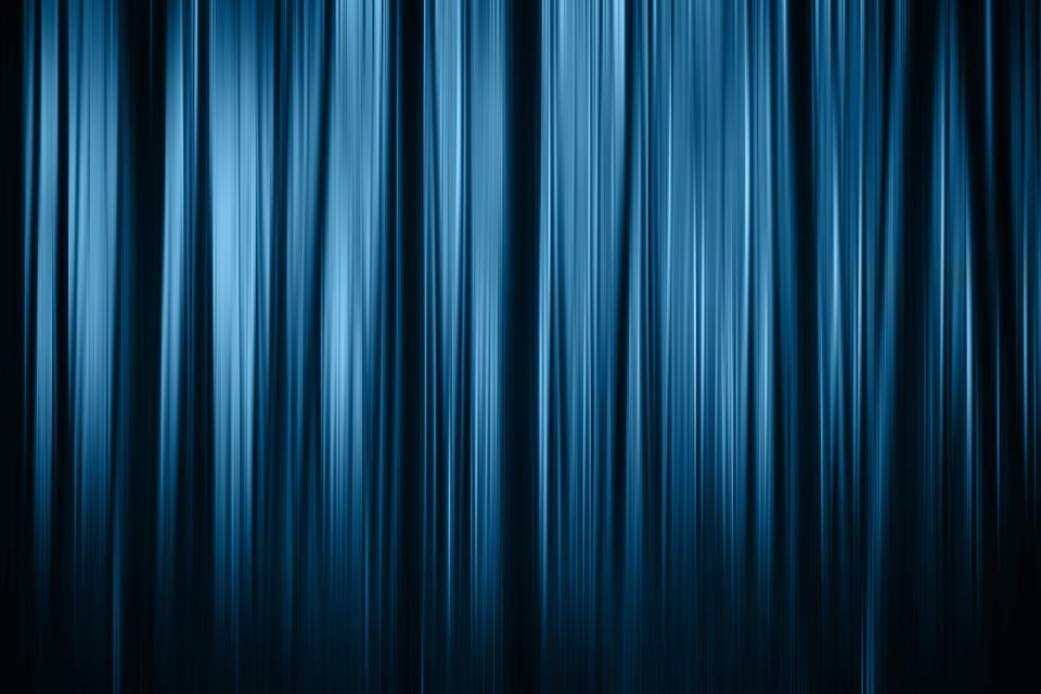 theater-1308794_960_720