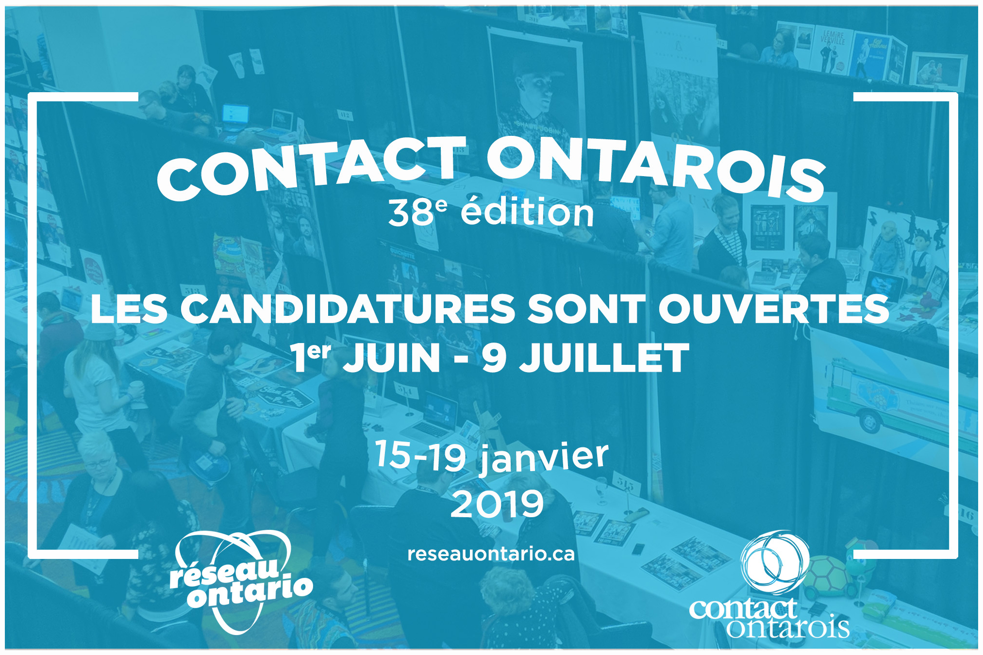 Candidature_CO2019_900x600