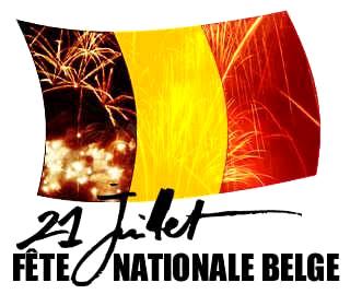 fete-nationale-belge_001