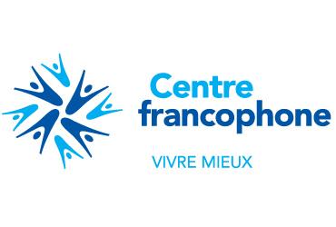 centre_francophone_de_toronto1