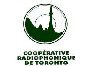 coop-radio-toronto