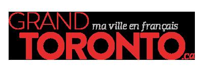 GrandToronto.ca