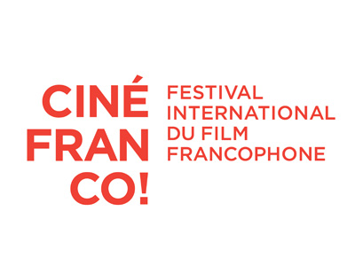 CINEFRANCO-Logo---400X300