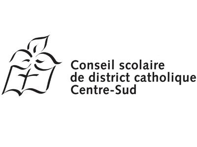 CSDCCS
