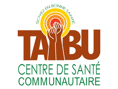 TAIBU-francais