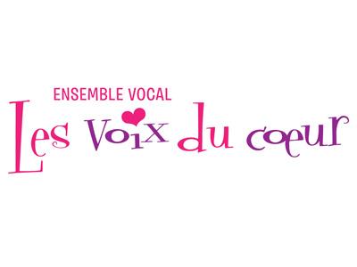 Les-voix-du-coeur