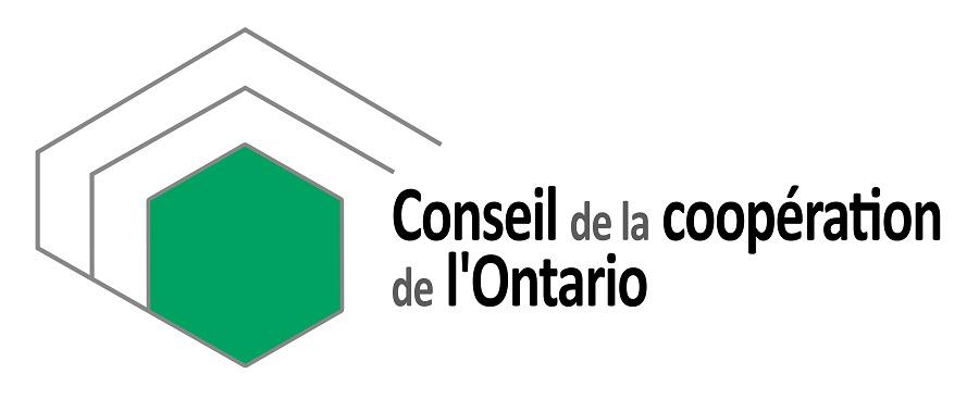 Logo CCO HR