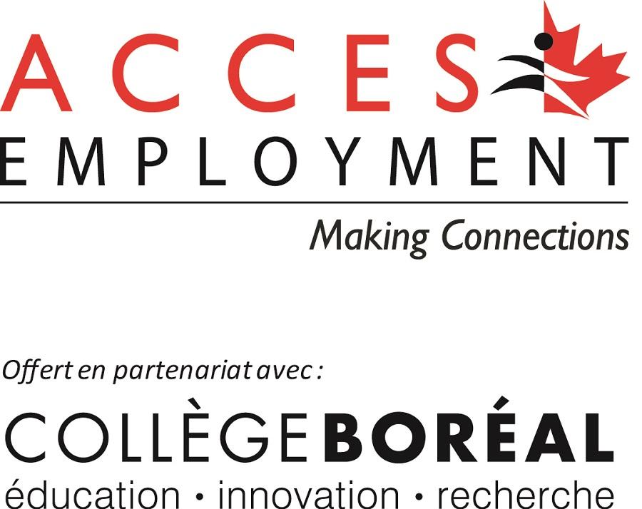 ACCES Employment logo_Boreal_enFrancaisImg