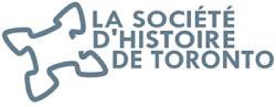 societe histoire