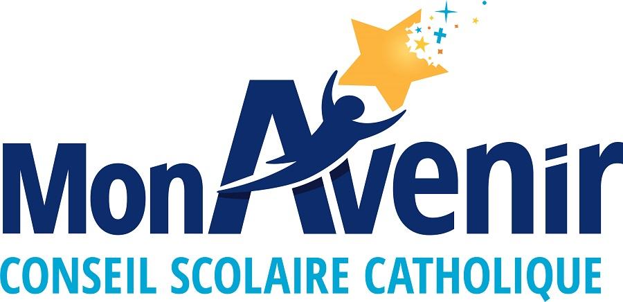 Logo_MonAvenir_Couleur