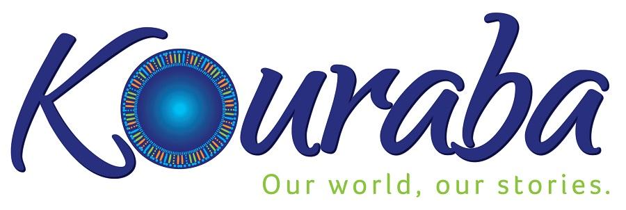 Kouraba_Logo Final