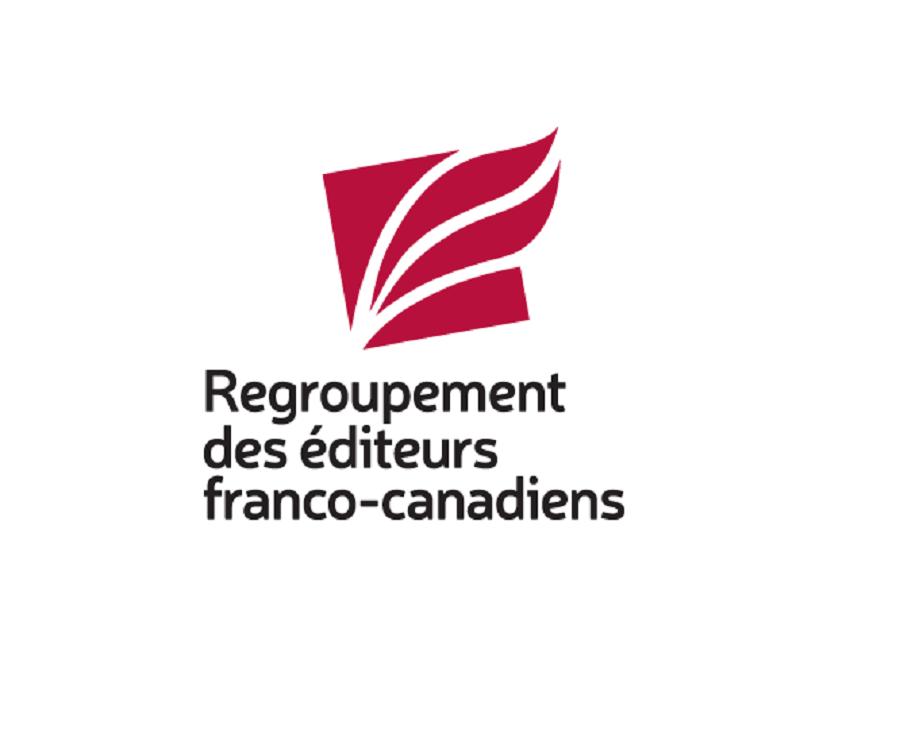 REFC_logo_vertical_tronque_coul_1