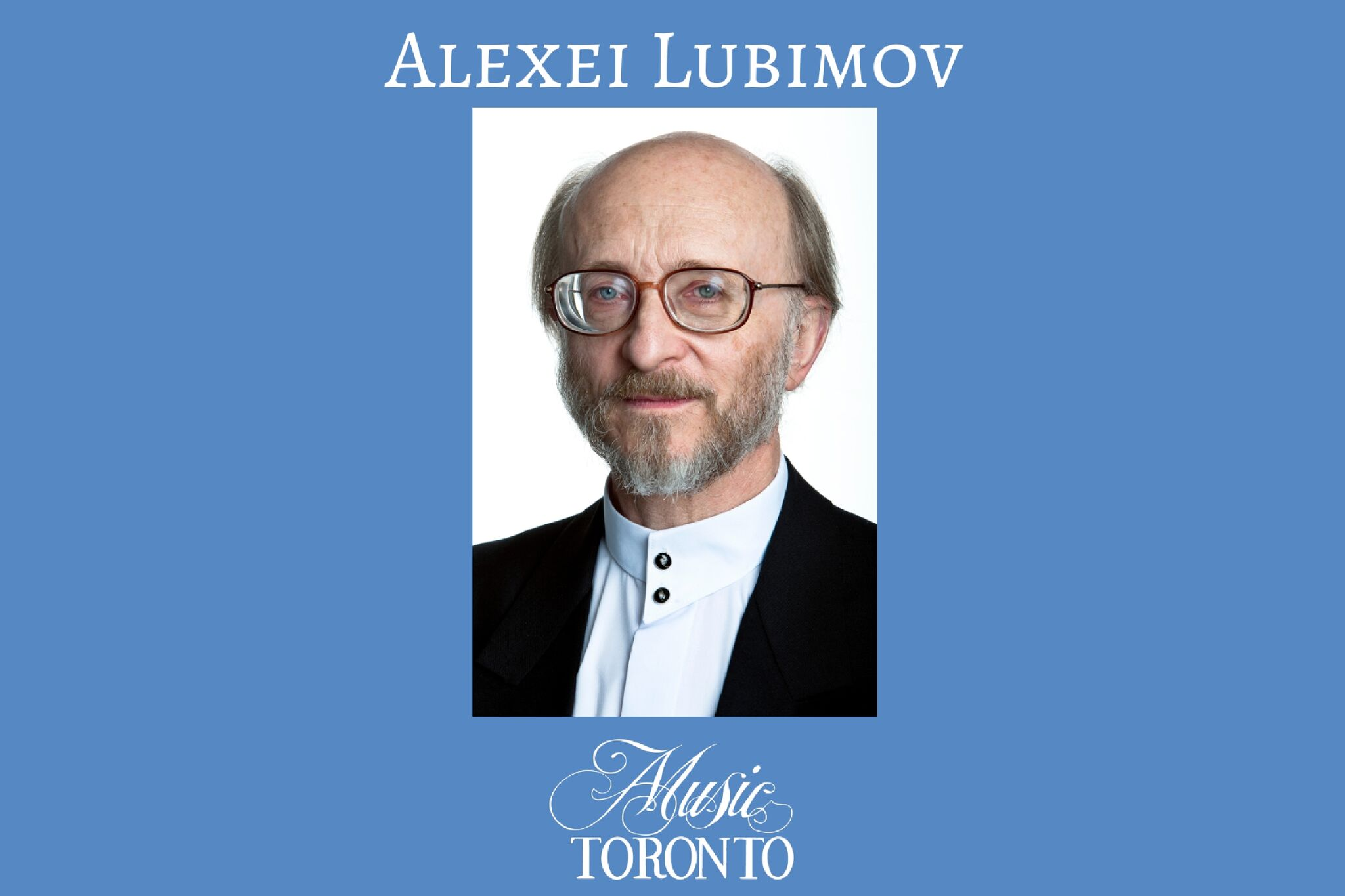 Lubimov_preview