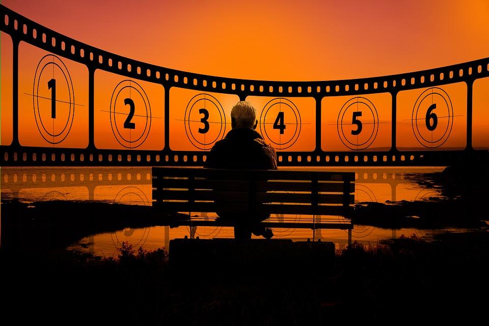 sunset-3189813_960_720