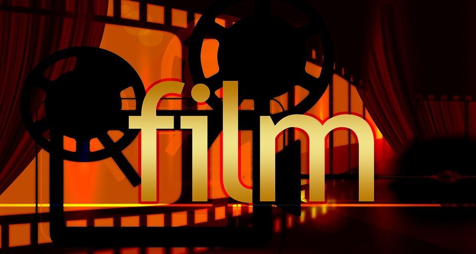 film-1328403_960_720