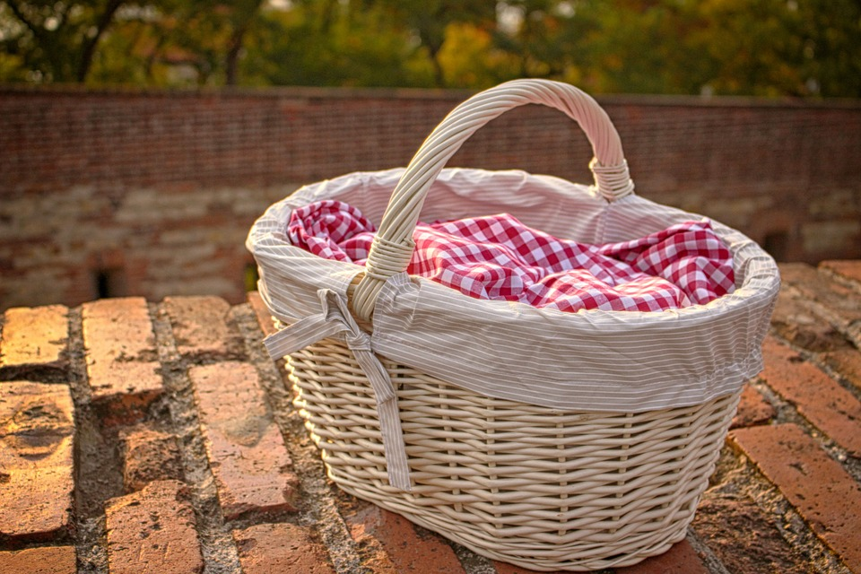 basket-2594872_960_720