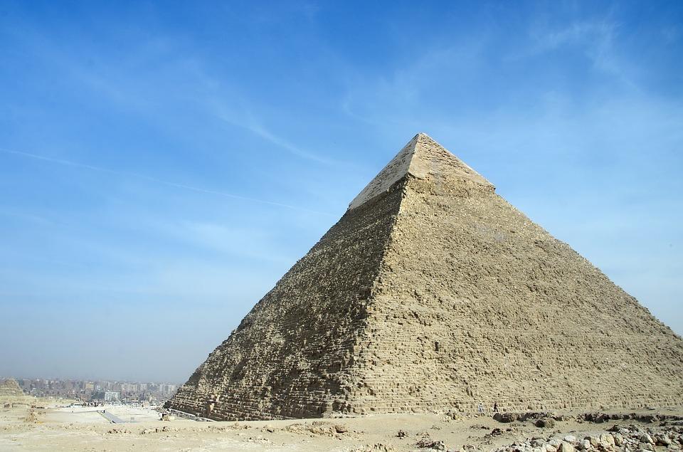 egypt-3333792_960_720