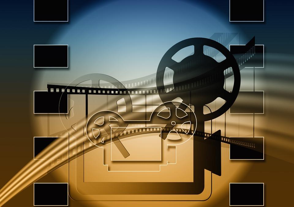 film-596009_960_720