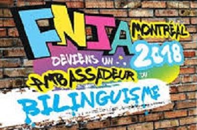 fnja 2018 bannier