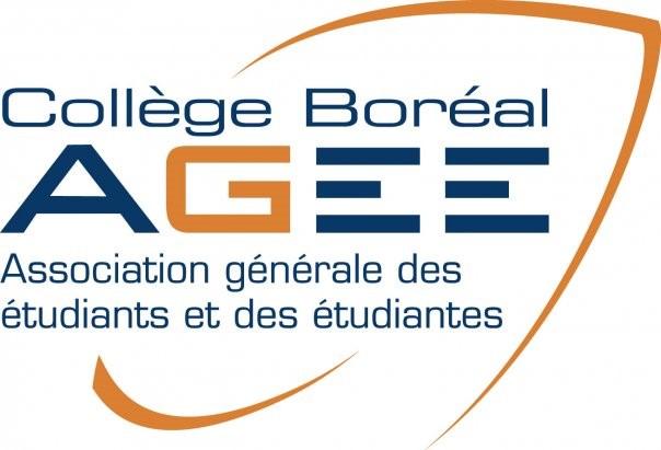 AGEE logo