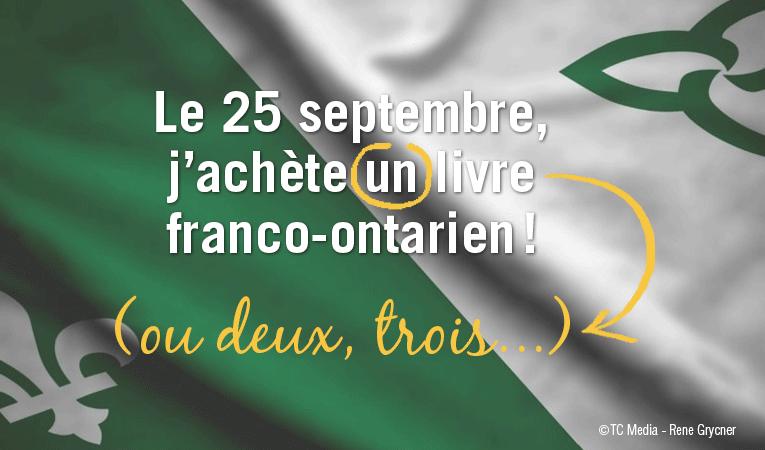 AVIS_25septembre-LivreFO-2