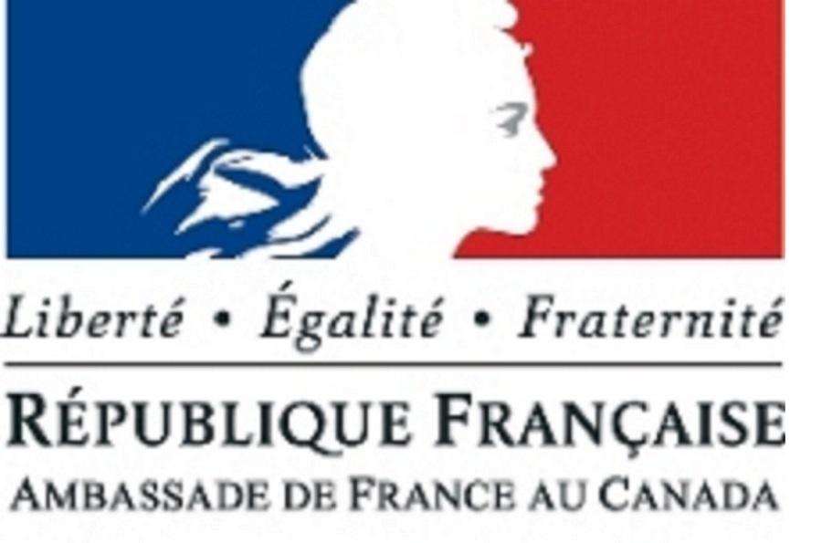 ambassadeFranceCanada