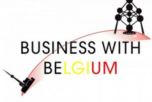 business-with-belgium-300x225