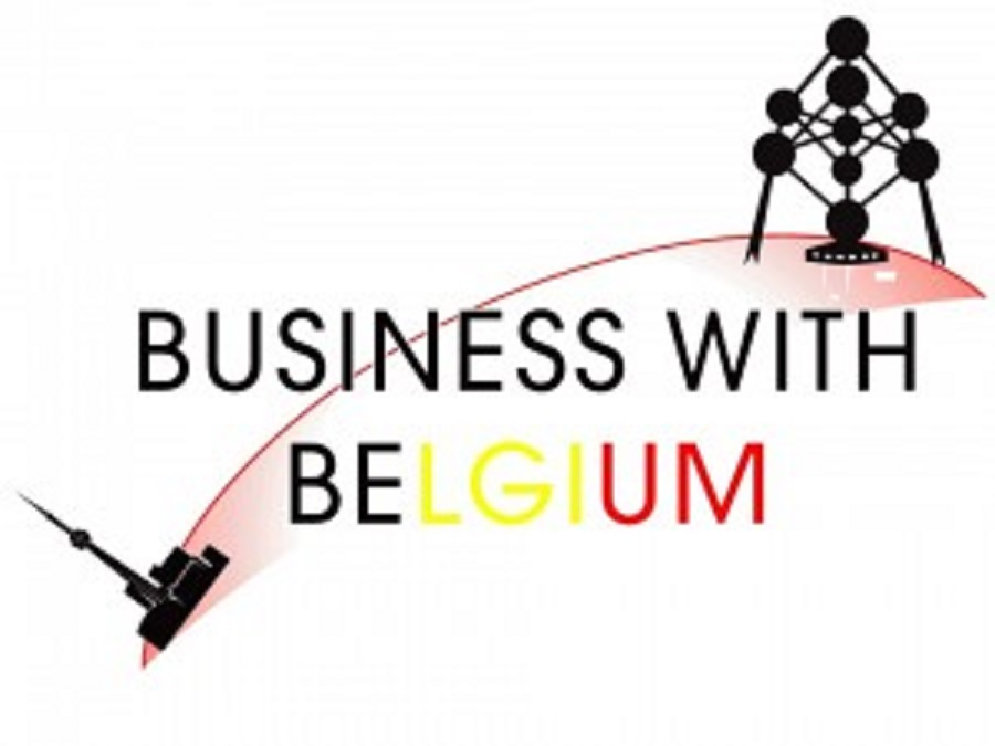 business-with-belgium-300x225
