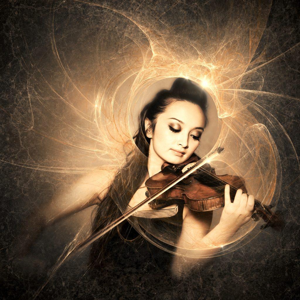 Tentez de remporter 2 places pour le concert du trio à corde français des Équilibres.
