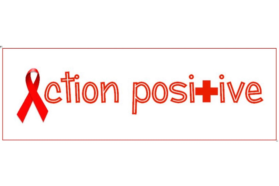 action positive