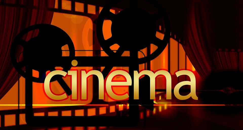 Festival international du film CaribbeanTales 2019