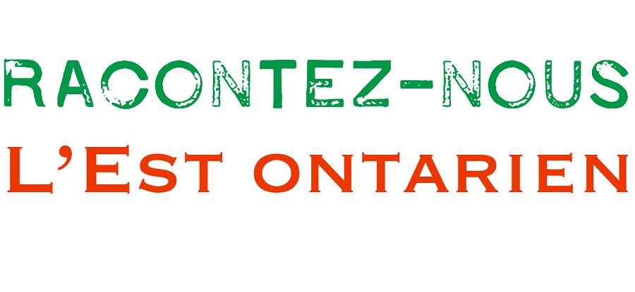 meilleurs sites de rencontres en ligne Ontario