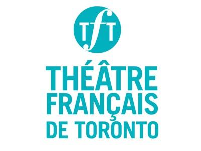 Théâtre français de Toronto