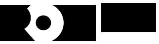Logo: le Musée royal de l'Ontario