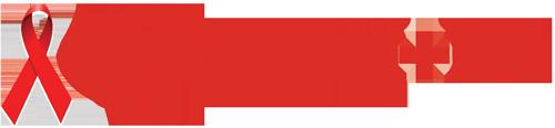 Logo Action positive